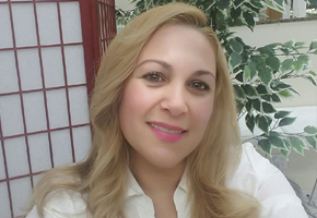 Leysa Solana